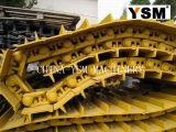 D65, D85, D155, complessivo di Track Shoe per Bulldozer Parte KOMATSU