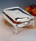 Food Warmer et Baker (AG53797DL)