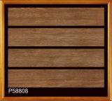azulejo de madera de madera de la porcelana del final del azulejo de piso del tablón de 150X800m m