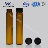 60ml Schraube-Thread Storage Vial, Amber Autosampler Vials