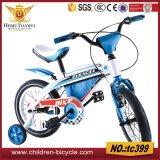 China bildete neue Art preiswerten Stahl die 12 Zoll-Kinder Lowrider-Fahrrad für 3 5 Jahre alte Kind-Fahrrad-Baby-Spielzeug-