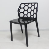 Giardino domestico Chairs di Design Furniture con Highquality