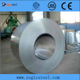 Hdgi galvanizado en caliente de bobinas de acero / hoja / Gaza Z60-275