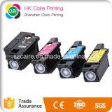 Cartucho de toner compatible C1760 C1765 para DELL C1760nw C1765NF C1765nfw