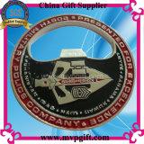 수집 선물 (M-CC10)를 위한 금속 트로피 동전