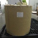 Blasen-Vakuumverpackung-Haustier metallisierter Film/Haustier-goldener Film