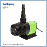 Energiesparende und amphibische Eco Fisch-Becken-Wasser-Pumpe für Aquarien und Teiche (HL-ECO3000)