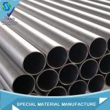304 de Pijp/de Buis van het roestvrij staal die in China wordt gemaakt