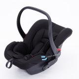 Assento de carro da segurança do bebê do frame do HDPE (BCS-001)