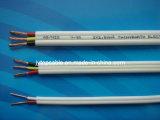 Constructeur professionnel pour le câble de la basse tension TPS