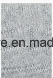 رجال [ف-نك] [سليد كلور] [كسول ستل] أعلى درجة صارّة كشمير كنزة