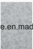 V-Stutzen der Männer Normallack-beiläufige Art-erstklassige reine Kaschmir-Strickjacke