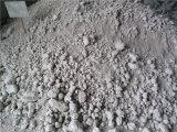 Il corpo della porcellana del materiale di ceramica Semi-Prepara il corpo per il nuovo osso Cina