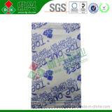 低価格および高品質の産業カルシウム塩化物のDesiccant