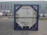 De multifunctionele Container van de Tank van LPG ISO voor Wholesales