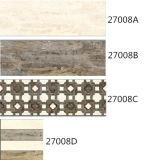 250X750mm keramische Wand-Fliese für Pakistan