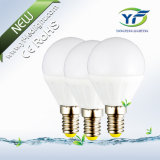 C37 240lm 400lm 560lm Guangzhou Lighting met RoHS Ce SAA UL