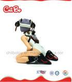 Kneeing reizvolle Einspritzung-Abbildung Spielzeug (CB-PF005-M)