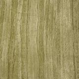 Azulejo de suelo de madera de azulejo de la porcelana del material de construcción del diseño 600*600