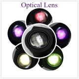 USD258~USD281 7r 230W Osram LED bewegliches Hauptlicht (ICON-M003-7R)