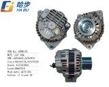 CA/alternador auto para Iveco OE: A4ta8492, A4ta0592, 504349338