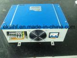 太陽エネルギーシステムのための110V 60kw MPPTの太陽コントローラ