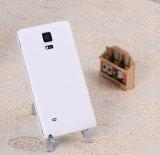 工場によってロック解除される元の4G-Lte 5.7インチの人間の特徴をもつノート4のスマートな携帯電話N9100