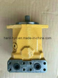 (234-64638) Guangzhou Hanli Wholesale Scattered Heat Motor für Cat330d