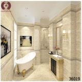 목욕탕 벽 타일 바닥 도와 (TA1162)를 위한 경쟁가격