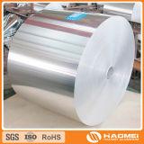 алюминиевая фольга 1235 для электронного применения