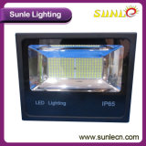 Luz SMD Alto Lumen 150W LED Flood (SLHSMD 150W)
