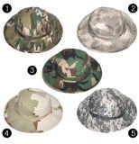 Sombrero modificado para requisitos particulares manera del compartimiento de la playa de Sun que viaja hecho en China