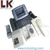 Vorm van het Prototype van de telefoon de Snelle met Lage Kosten