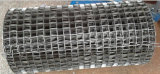 Пояс сота для машинного оборудования упаковки, индустрии батареи