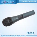 Serie dinamica professionale dell'OEM del microfono dell'OEM audio (6 generi)