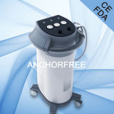 Deep Cleaningのセリウム(W600)のための水Oxygen Jet Facial Beauty Machine