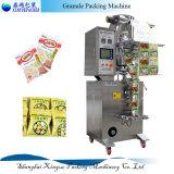Máquina de embalagem do açúcar do grânulo (XY-60BK)