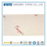 Tela de algodón de bambú del poliester de la materia textil casera de la alta calidad