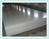 309S En van de Plaat van het roestvrij staal 1.4833 ASTM A240