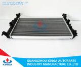 Auto-Wasser-Becken-Kühler für Opel Meriva 1.4/1.6/1.8'03 für Verteiler