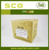 Хорошее качество! Печатающая головка Ipf8300 PF-05 для принтера канона