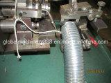 Mangueira do metal do aço inoxidável que faz a máquina