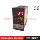 Rampe und tränken Temperatursteuereinheit, programmierbare intelligente Pid Temperatursteuereinheit Digital-