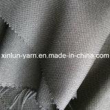 Tessuto di nylon impermeabile di Oxford per l'alloggiamento sacchetto filtro del banco
