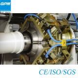 Chaîne de production de pipe de câble de CPVC