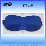 熱い販売の昇進の印刷された3Dスリープ目マスク