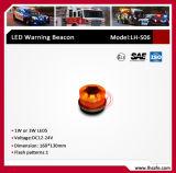 LED 경고 스트로브는 인도한다 (LH-S06)