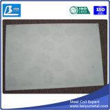 De Rol van het Staal PPGI CGCC 3302