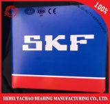Qualitäts-tiefes Nut-Kugellager 6320 SKF