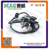 Sensor B25D-43-71yb do ABS para Mazda 323